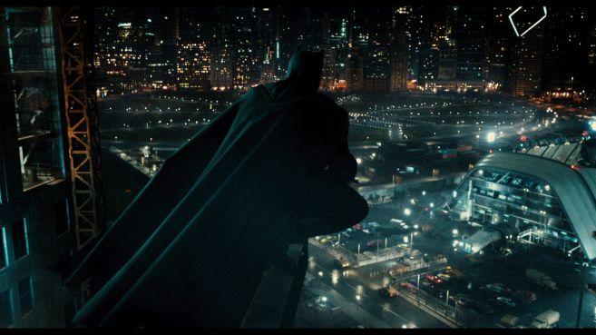 JL-comic-con-trailer-screencaps-39