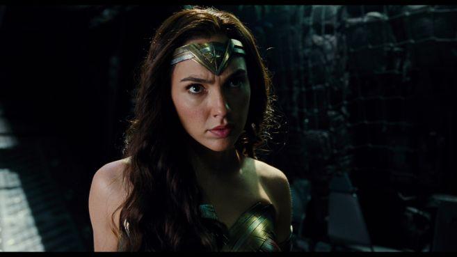 JL-comic-con-trailer-screencaps-4