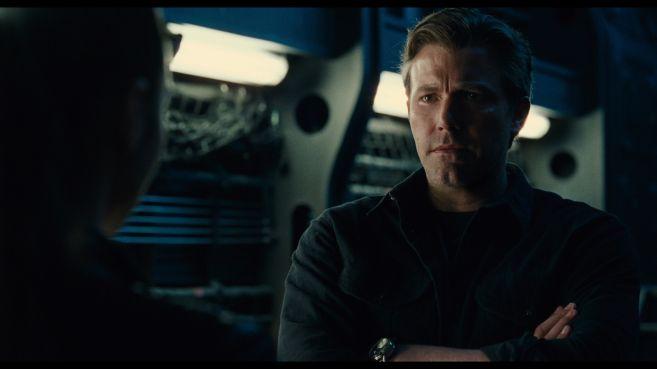 JL-comic-con-trailer-screencaps-44
