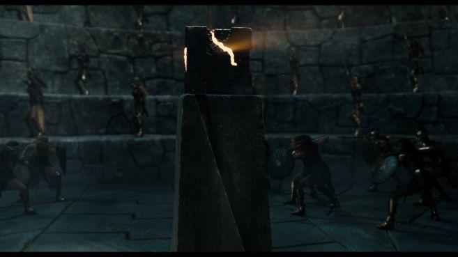 JL-comic-con-trailer-screencaps-47