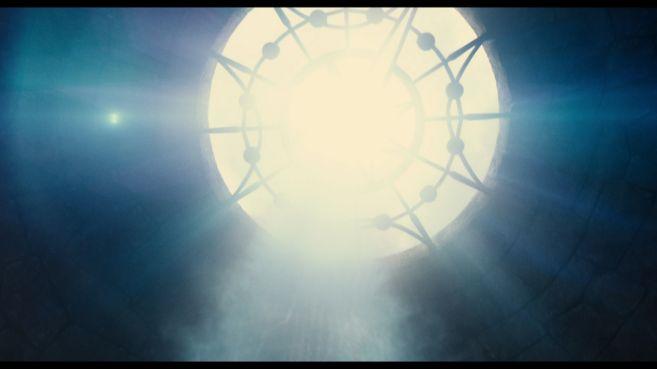 JL-comic-con-trailer-screencaps-49