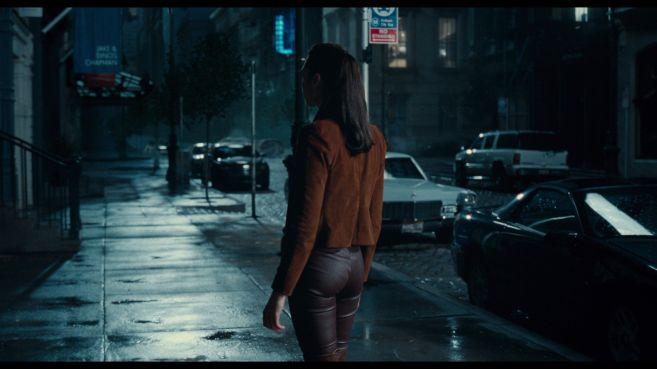 JL-comic-con-trailer-screencaps-57