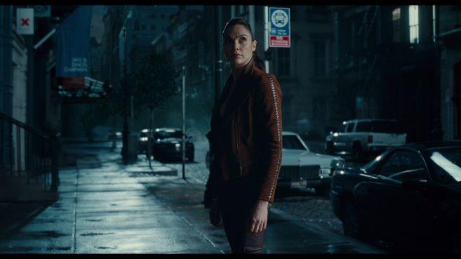 JL-comic-con-trailer-screencaps-58