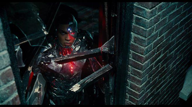JL-comic-con-trailer-screencaps-60