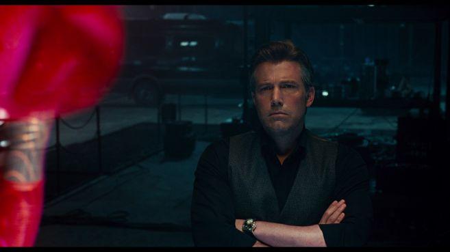 JL-comic-con-trailer-screencaps-63