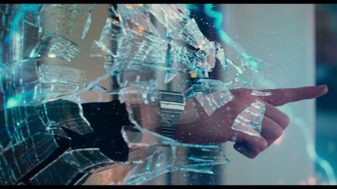 JL-comic-con-trailer-screencaps-66