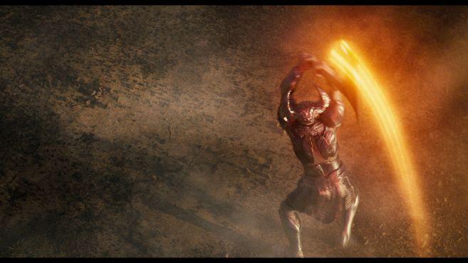 JL-comic-con-trailer-screencaps-69