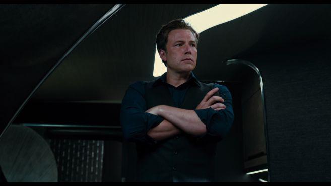 JL-comic-con-trailer-screencaps-75