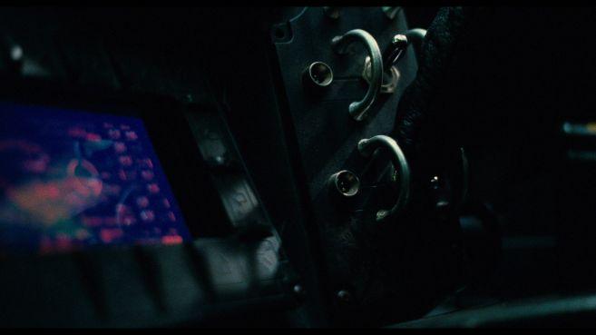 JL-comic-con-trailer-screencaps-79