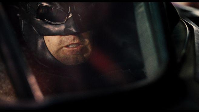 JL-comic-con-trailer-screencaps-82