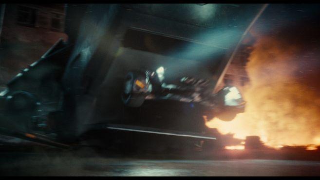 JL-comic-con-trailer-screencaps-83