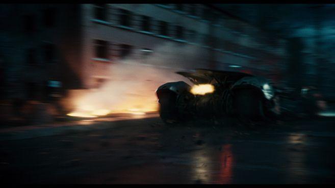 JL-comic-con-trailer-screencaps-84
