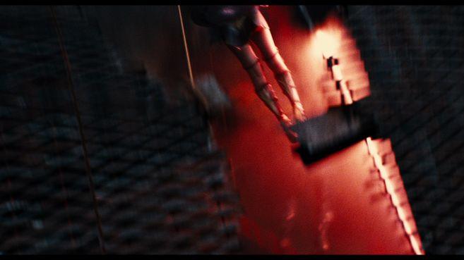 JL-comic-con-trailer-screencaps-88