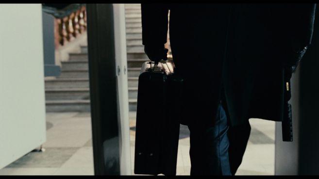 JL-comic-con-trailer-screencaps-9