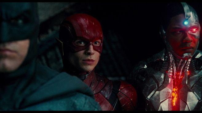 JL-comic-con-trailer-screencaps-91