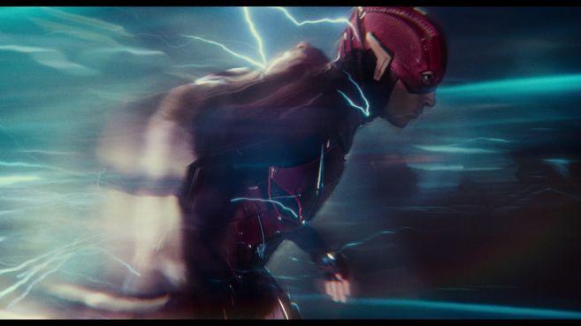 JL-comic-con-trailer-screencaps-93