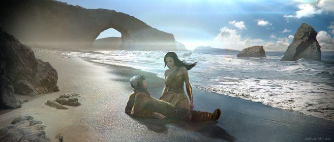 joshua-min-asc-wonderwoman-beach-v2