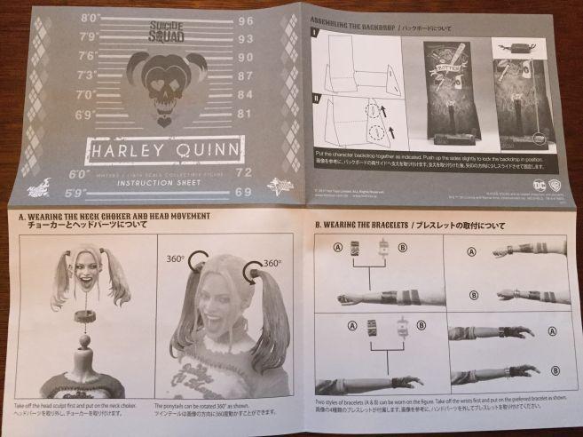 HarleyHotToyInstructions01