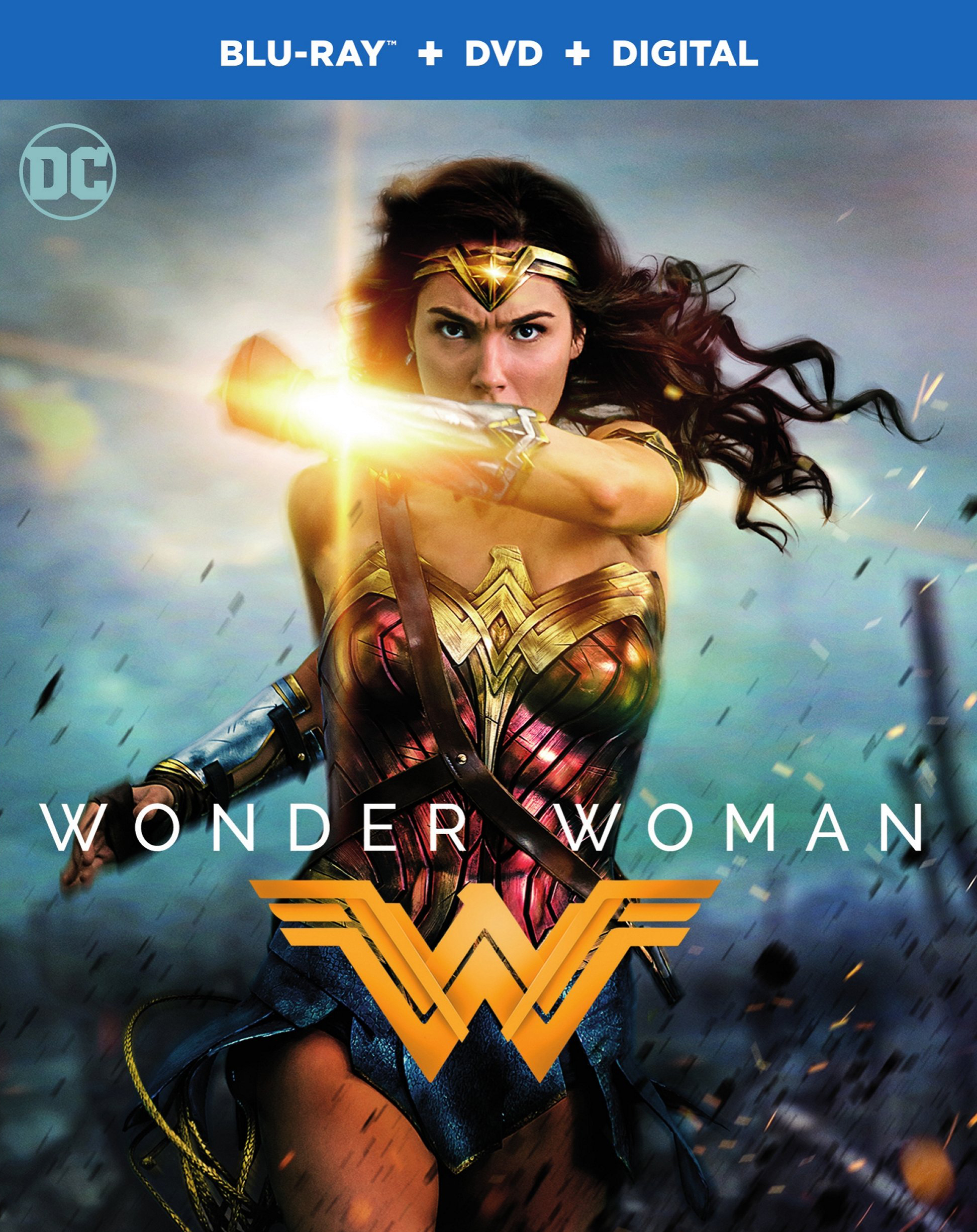 wonder-woman-blu-ray