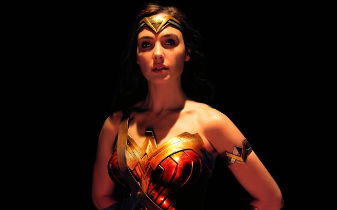 wonder_woman_justice_league_part_one_hd_5k-wide