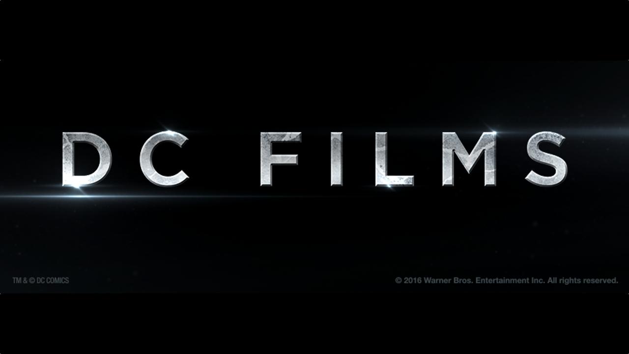Warner Bros ontdoet zich van Justice League-legacy voor Phase 2