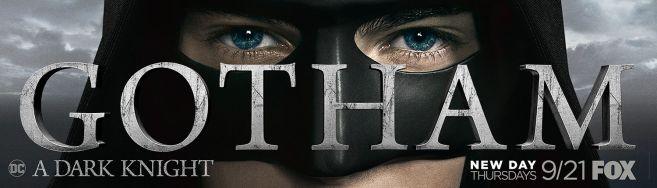 GOTHAM_S4_14x48_Mask_F3-7