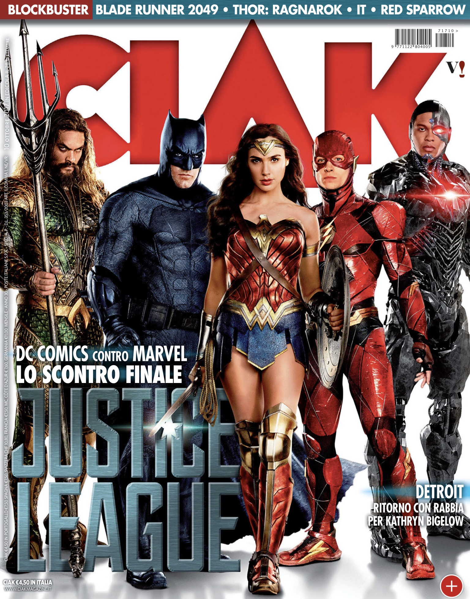Justice-League-Ciak-Cover-HD.jpg