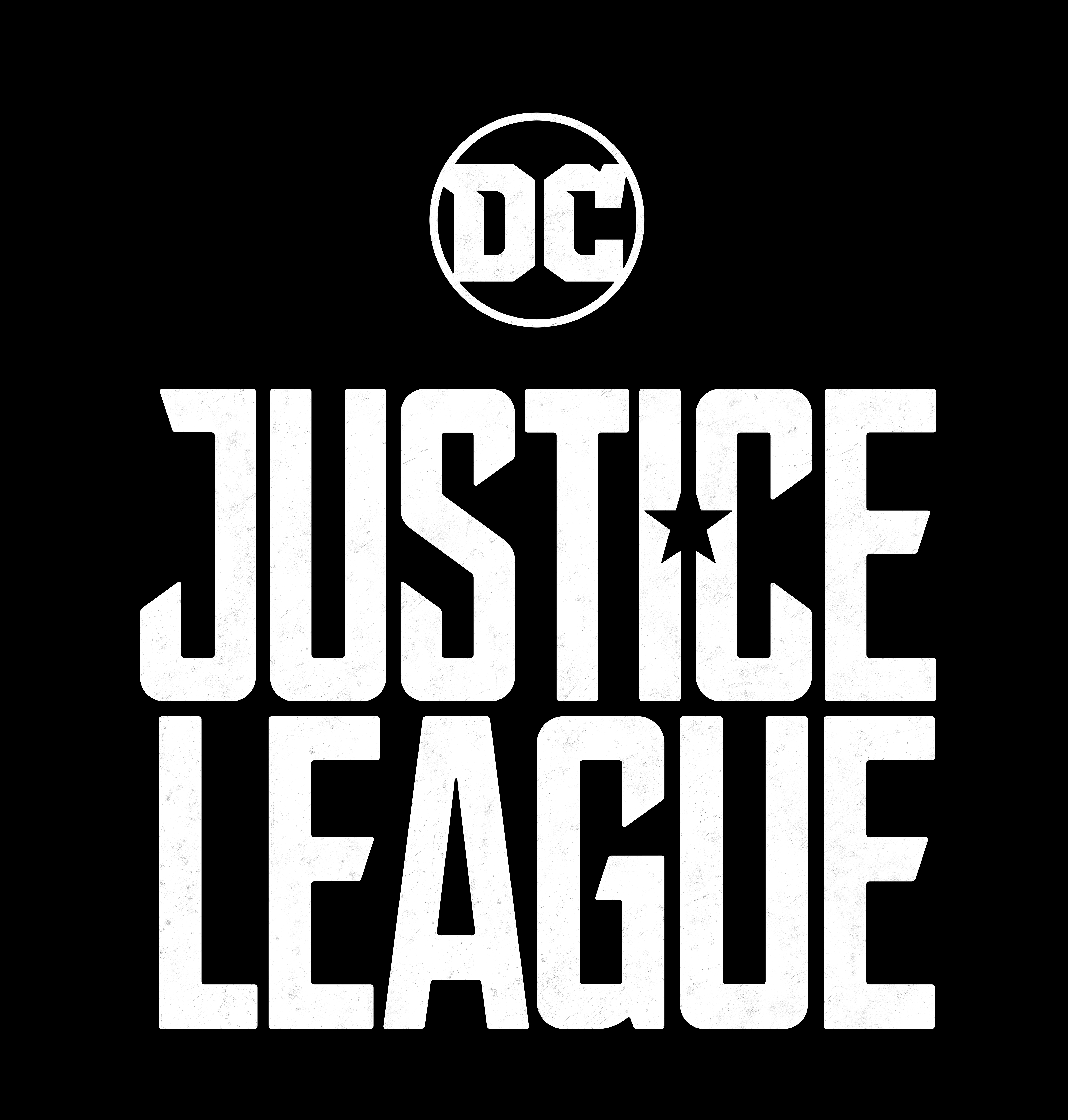 Updated Justice League Logo Pushes The DC Brand Forward Batman - Superheroes re imagined as if they were sponsored by big brands