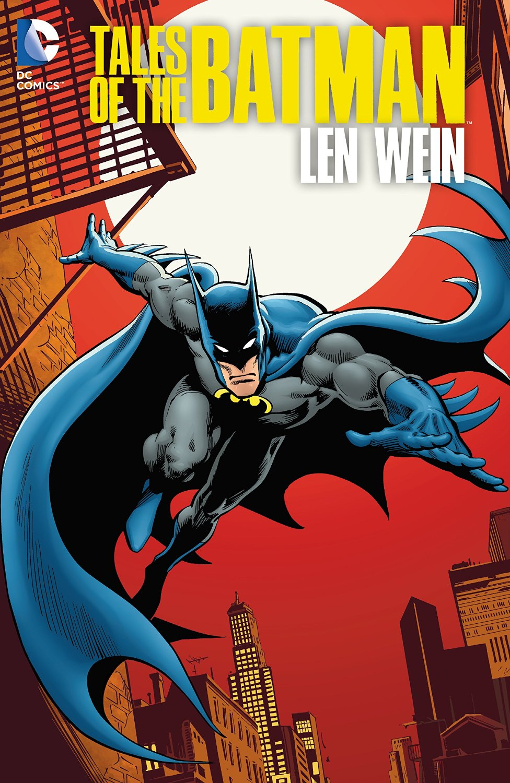 batman-len-wein