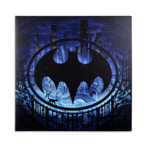 1-Batman-Expanded
