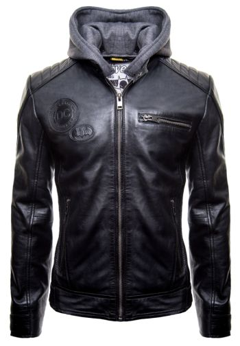 Batman_Leather_Jacket_1