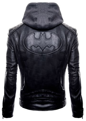 Batman_Leather_Jacket_7