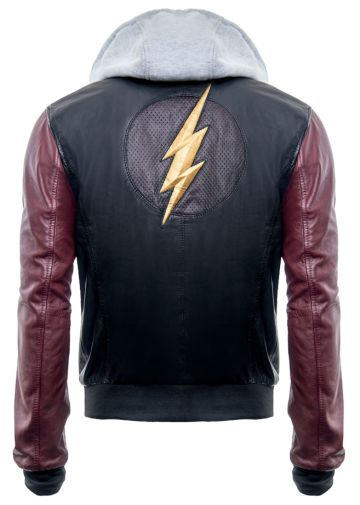 Flash_Leather_Jacket_7