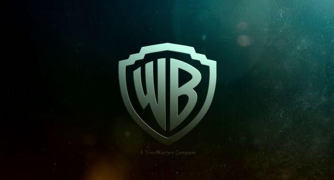 JL-new-trailer-HD-screencaps_001