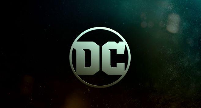 JL-new-trailer-HD-screencaps_002