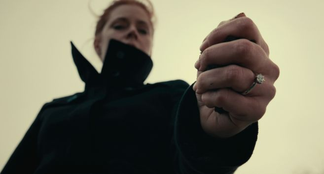 JL-new-trailer-HD-screencaps_016