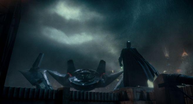 JL-new-trailer-HD-screencaps_042