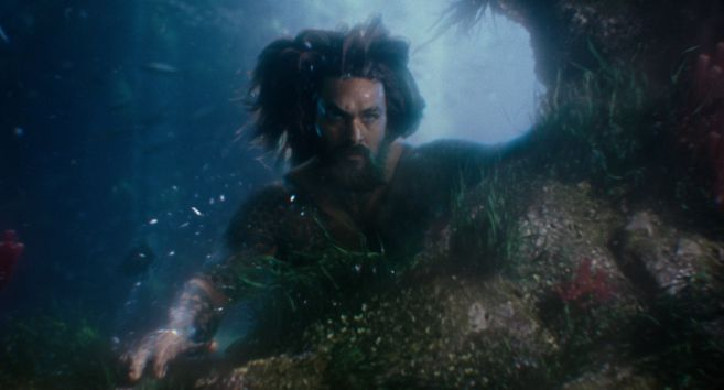 JL-new-trailer-HD-screencaps_043