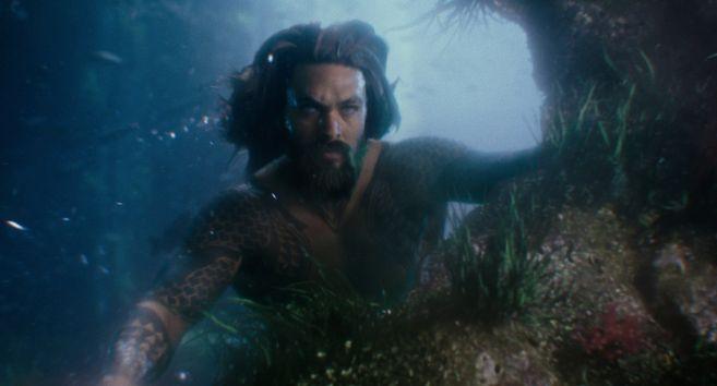 JL-new-trailer-HD-screencaps_044
