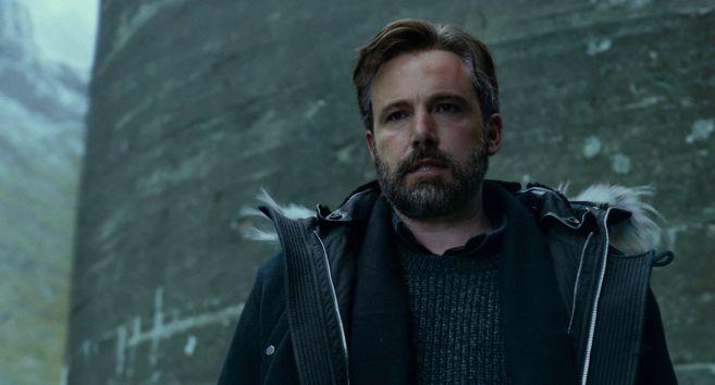 JL-new-trailer-HD-screencaps_050