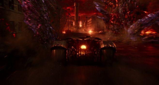 JL-new-trailer-HD-screencaps_053