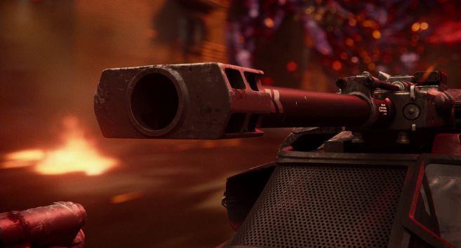 JL-new-trailer-HD-screencaps_054