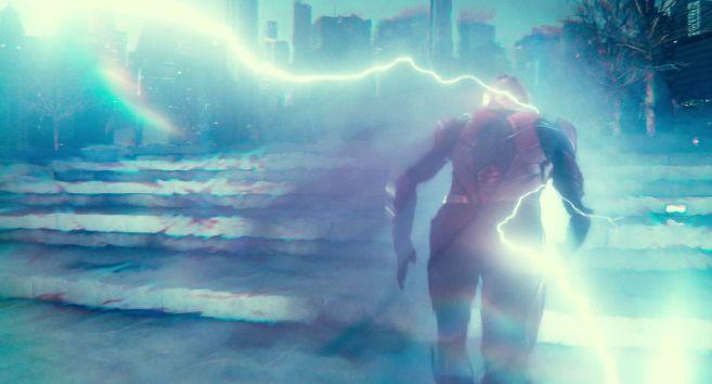 JL-new-trailer-HD-screencaps_061