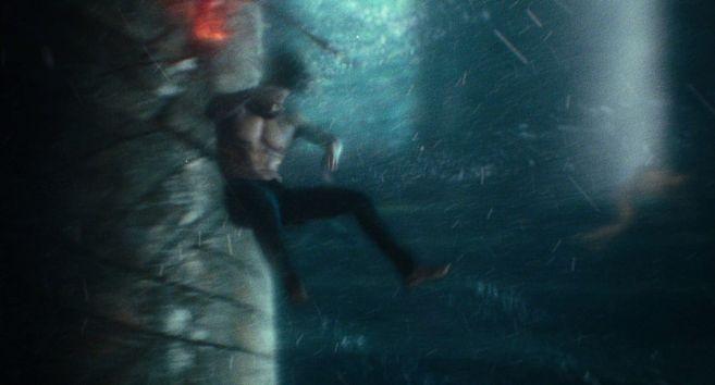 JL-new-trailer-HD-screencaps_063
