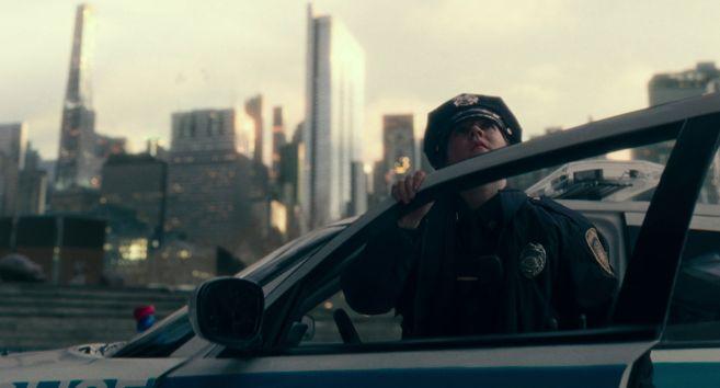 JL-new-trailer-HD-screencaps_076