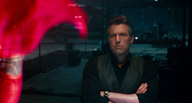 JL-new-trailer-HD-screencaps_077
