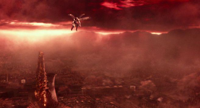 JL-new-trailer-HD-screencaps_093