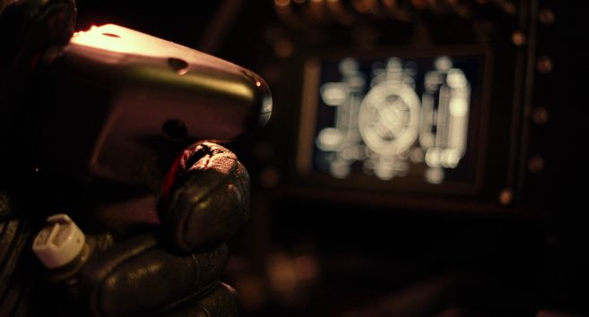 JL-new-trailer-HD-screencaps_103