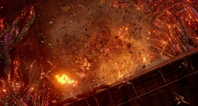 JL-new-trailer-HD-screencaps_107