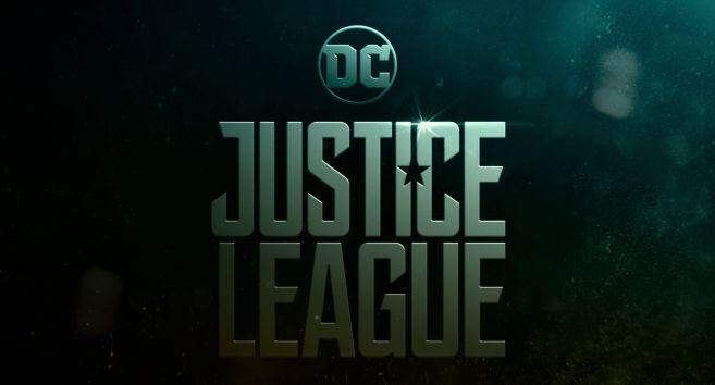 JL-new-trailer-HD-screencaps_109